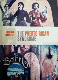 Nous sommes tous portoricains. Lacan dans le ghetto.